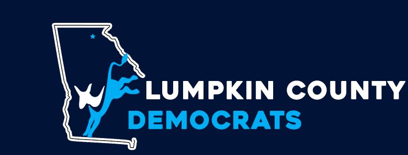 Lumpkin County Democrats